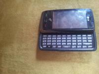 Good condition phone, was used for about 6 months