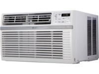 Up for sale, brand new lg 12000 btu, window air, bought