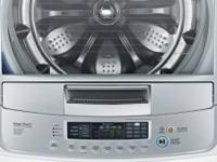 http://www.lg.com/us/washers/lg-WT1201CW-top-load-washe