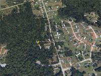 *** Greatly Reduced *** This 1.04 acre system is