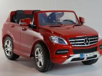 KIDS VIP Present Exclusive Cars For Your KIDS Many