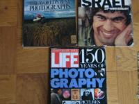 LIFE MAGAZINES: SPECIAL COLLECTOR'S ISSUES: ....The