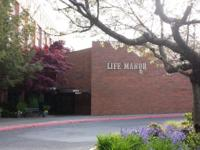 Life Manor Independent Living is a 55+ Senior