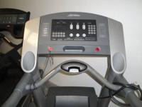 BEST USED GYM EQUIPMENT Come by to look this fully