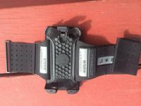 Like New Lifeproof armband for iphone4/4S.  Local