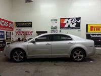 49424  Window tinting starting at $60 for 2 fronts on