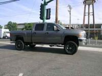 "6"" LIFT 99-06 CHEVY GMC 1/2 TON 4X4 $995 6.5"" LIFT"