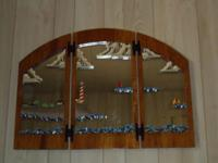 I am looking to sell this Lighthouse Wall Mirror.