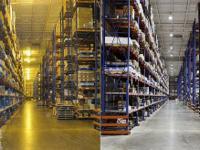 National Lighting Maintenance Services, Inc. has