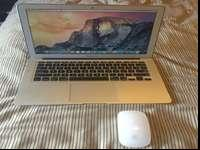 Like new, in perfect condition Apple MacBook Air 13""