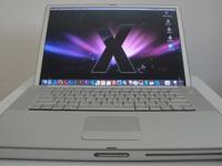 Why pay countless dollars for a brand-new Apple laptop