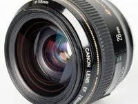 Like brand-new canon 28mm f1.8.  work perfect. you can