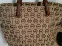 Bought this Michael kors from dillard at $178 am