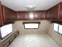 Make: Coachmen Model: Other Year: 2013 Condition: Used