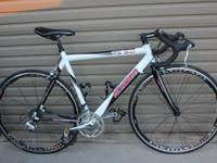 Simply lowered $200 !!! This Schwinn RS 5.0 is an