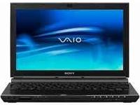 You are looking at a mint, hardly used, Sony Vaio