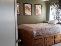 Type:FurnitureType:Wooden Bed with ShelvesIts like new