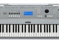 Want to sell my loving digital piano because I'm moving