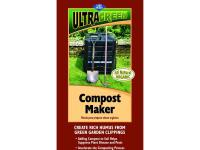 Lilly Miller Ultragreen 4 lb. Organic Compost Maker