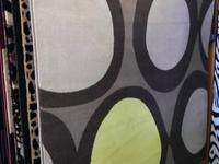 Huge Selection of Location Rugs at the most affordable