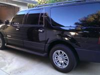 Limousines 24/7 =$40hr covering all of the OC and LA