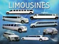 A&E LIMOUSINE SERVICES  BARATAS especial Febrero &