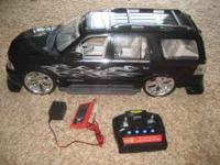 Remote Control Monster Truck Classifieds Buy Sell Remote Control