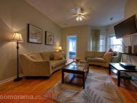Description Bedrooms: 4 Bathrooms: 2 This beautiful 4