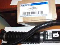 Lincoln Suspension brand new level sensor brand new in