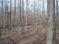 44.57 Acres forsale by owner. This tract is near the