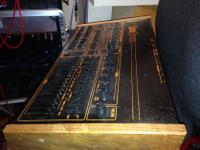 Type: Drums LinnDrum LM-1 Classic Drum Machine This is