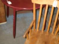 HIGH END RESALE & The Furniture Barn. Within Too ...