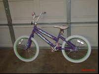 "I have several bikes for sale so please look at ""more"