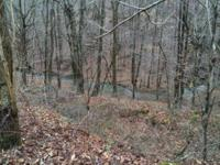 By Owner. Gated Sequatchie Valley Hideaway. 14 acres,