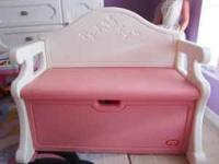 Sweet for Your Little Princess room and a neat way to