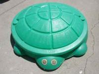 Little Tikes Green Push Wheelbarrow Alexandria For