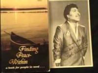 THE LITHOGRAPH PICTURE OF LITTLE RICHARD CAME WITH THE