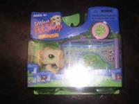 MANY DIFFERENT TYPES OF LITTLEST PET SHOP AND OTHER