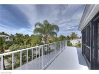Rare offering in Palm Court in the heart of Olde