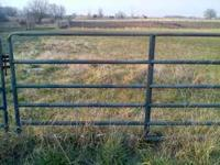 15 livestock panels - 10' each. $55 each panel. Minimum