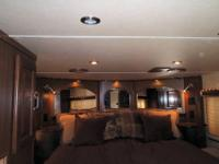 2006 Sundowner 8012, Signature Series, Sunlite 727, 3