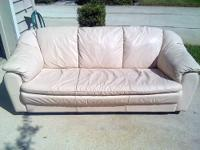 *All furniture is used but has been refurbished and is