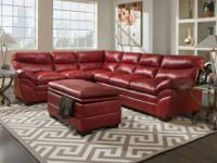 High Point Discount Furniture2200 Dunmore CtHigh Point,