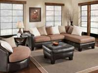LIVINGROOM SALE SALE SALE SALE Everything that we sell