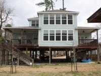 This listing has been provided by:Waynea Sheffield -