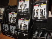 Locks, Latches & Hardware Top Quality, Great Variety