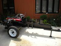 NEW 38 TON LOG SPLITTER FOR SALE. $2500.00 . PHONE # .
