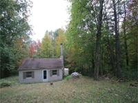 Looking for an affordable property in the Hocking