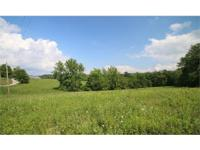 Looking for land in the Hocking Hills- Here is your
