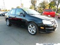 You can find this 2012 Volkswagen Jetta Sedan S and